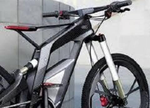 من حيث السعر والجودة.. دليلك لشراء دراجة مناسبة بعد رفع أسعار الوقود