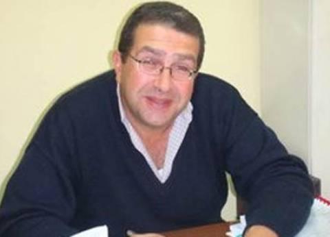 """ندوة بـ""""الوفد"""" لعرض خروقات انتخابات النقابات العمالية السبت"""