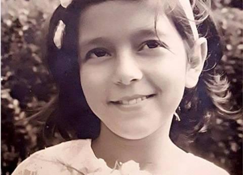 سميرة سعيد: قابلت بليغ حمدي وعمري 12 عاما في المغرب
