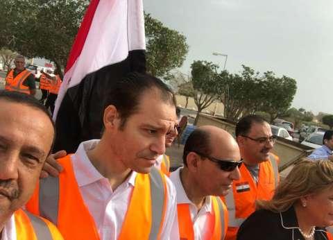 عاجل| فتح لجان التصويت في سلطنة عمان لليوم الثاني
