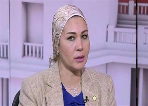 جدل بين النائبات حول «مشروع القانون».. و«القومى للمرأة» يرفضه