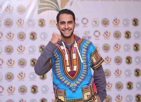 بعد مشاركتهم في مبادرات إفريقية.. مصريون: «هنتعلم سواحيلي وهوسا»