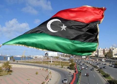 ليبيا واليمن تعلنان قطع العلاقات مع قطر