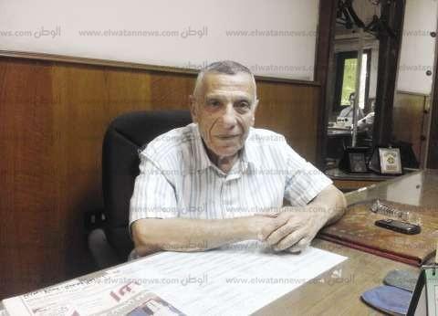 مساعد «رئيس الأركان» الأسبق: وجبات ساخنة أنقذت دفاعاتنا من العدو