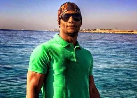 """""""الأسطورة"""" يمنع الفنان محمد رمضان من حضور تكريمه"""