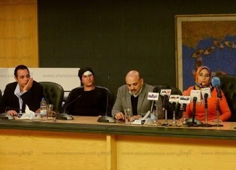 النقابات تقف فى خندق «الصحفيين» ضد بلطجة «عبيد»: جريمة مكتملة الأركان