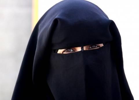 """""""الداخلية المغربية"""" تمنع خياطة وبيع النقاب في المملكة"""