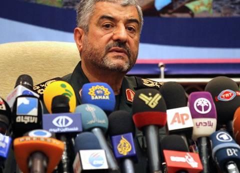 إيران: على أمريكا الاستعداد لصواريخنا إذا فرضت حظرا جديدا