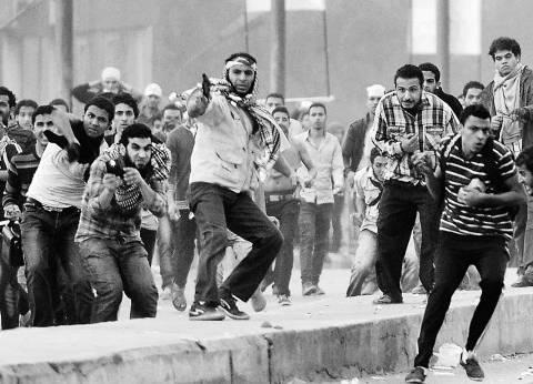 بريد الوطن| معصوم مرزوق سفيراً للجماعة المحظورة