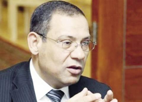 السفير المصري في الرياض: الإقبال على الانتخابات أقل من أمس.. والتجاوزات فردية