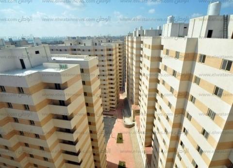 """مدير صندوق تطوير العشوائيات: كل جنيه بنصرفه """"مش خسارة في أهالينا"""""""