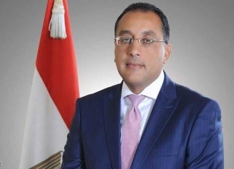 نائب لمدبولي: متى سيتوقف نزيف دماء المصريين على قضبان القطارات؟