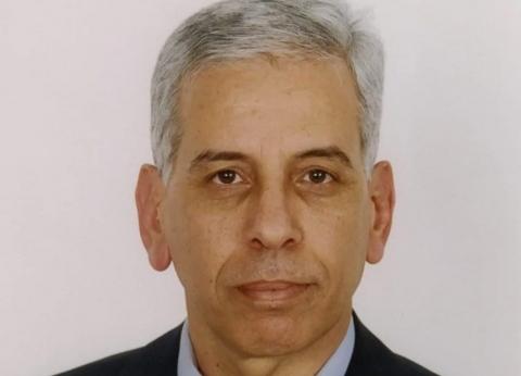 «عبدالباسط»: الدولة وفَّرت الدعم المادى والمعنوى للباحثين.. و«السيسى» مهتم بربط البحث العلمى بالصناعة