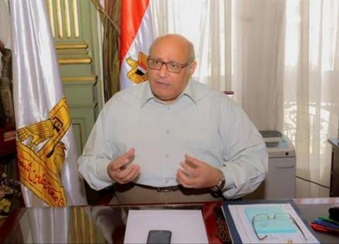 """""""ألسن عين شمس"""" تعلن إجراء امتحانات نصف العام 26 ديسمبر"""