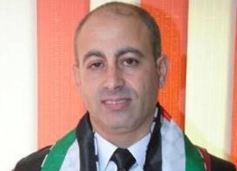 """قيادي بـ""""فتح"""" لـ""""الوطن"""": نتنياهو جاء ليبيع الوهم لناخبيه والإسرائيليين"""