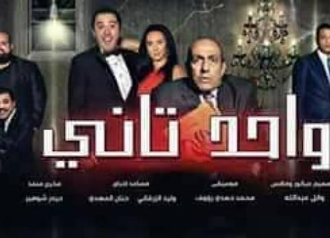 """أحمد صيام: انسحاب """"واحد تاني"""" من المهرجان القومي لعدم اقتناعنا بالفكرة"""