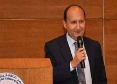 خبير استراتيجيات.. 9 معلومات عن عمرو نصار وزير التجارة الصناعة الجديد