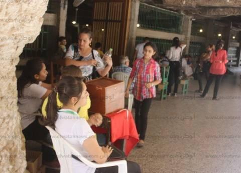 """""""السياحة"""": 25% زيادة في الحركة السياحية الوافدة من لبنان خلال 9 أشهر"""