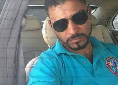 قتل وانتحار واشتباكات.. 4 حوادث بعيد الأضحى في كفر الشيخ