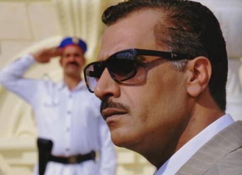 """ياسر المصري: سعيد بردود الفعل حول """"الجماعة 2"""""""