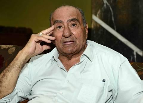 رئيس مجلس الدولة الأسبق: خبرة أعضاء «النواب» فى الأمور التشريعية «محدودة»