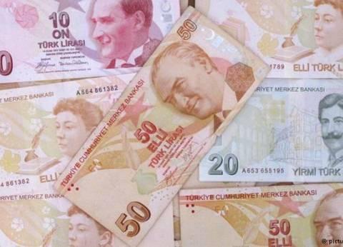 """الاقتصاد التركي.. أخطاء السياسة تهدد مكاسب """"المعجزة""""!"""