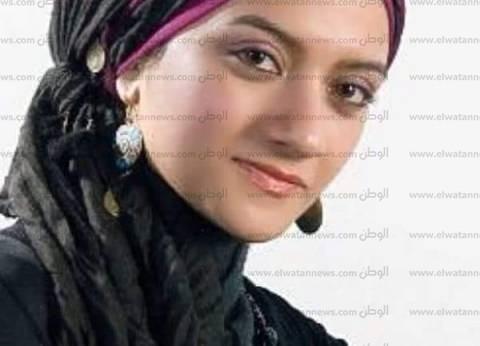 """نائبة محافظ القليوبية: """"إحنا مش شوية عيال.. وسنثبت أننا قادرون"""""""