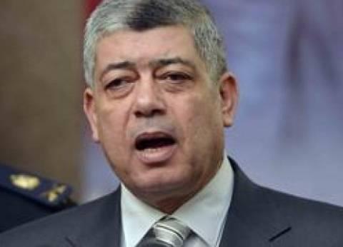 """تاجيل قضية """"فض رابعة """"لـ4 فبراير لسماع شهادة اللواء محمد إبراهيم"""