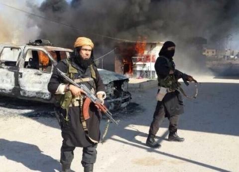 """""""الباغوز"""".. تعرف على آخر معاقل """"داعش"""" وأسباب تأخر حسم المعركة فيها"""