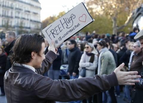 """سياسية تونسية لـ""""الوطن"""": من سيدفع ثمن هجمات باريس هم الجاليات العربية بفرنسا"""