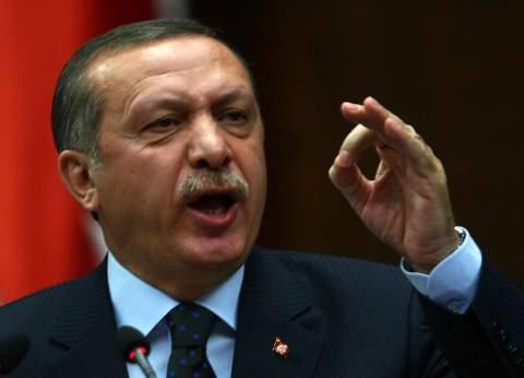 «أردوغان» يشعل أزمة سياسية ويرفض تكليف المعارضة بتشكيل الحكومة