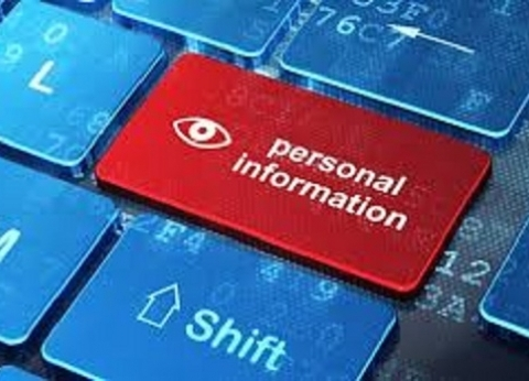 """طريقة تمكنك من بيع بياناتك الشخصية مثلما تفعل """"فيس بوك"""".. تعرف عليها"""