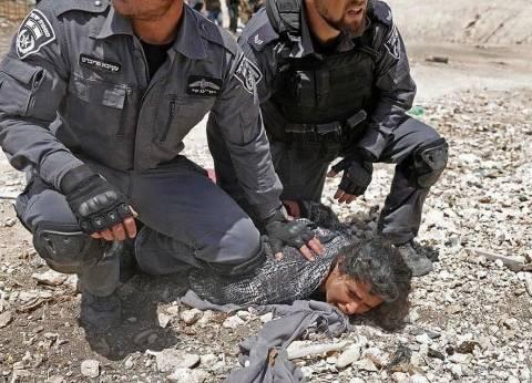 نقيب الصحفيين الفلسطينيين: الاحتلال لا يريد وصول جرائمه إلى العالم
