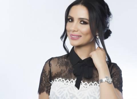 شيما هلالي تغني لأول مرة على مسرح دار الأوبرا المصرية