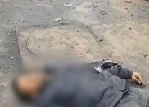 سقوط 9 قتلى بانفجار سيارة مفخخة في عفرين السورية