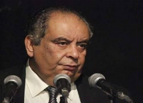 يوسف زيدان: يا مصر.. أما كان ابنك أحمد خالد توفيق يستحق جنازة رسمية