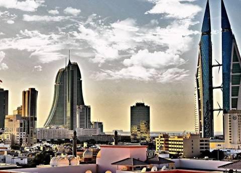 أحمد آل خليفة: البحرين ستمضي في تطبيق ضريبة القيمة المضافة
