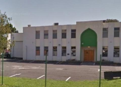 بعد تعرضهم لهجوم إرهابي داخل مسجد.. 16 معلومة عن مسلمي نيوزيلندا