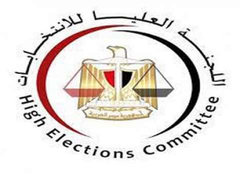 """عطل بالموقع الإلكتروني لـ""""العليا للانتخابات"""" في اليوم الثاني من مرحلة الإعادة"""