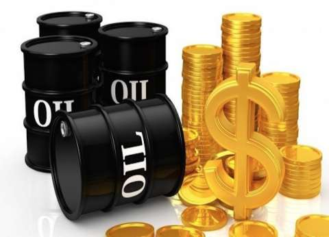 أسعار النفط تهبط إلى 75.60 دولار للبرميل