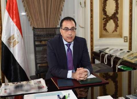 عاجل| رئيس الوزراء: مواجهة أي خروج عن تعريفة الركوب الجديدة بكل حسم