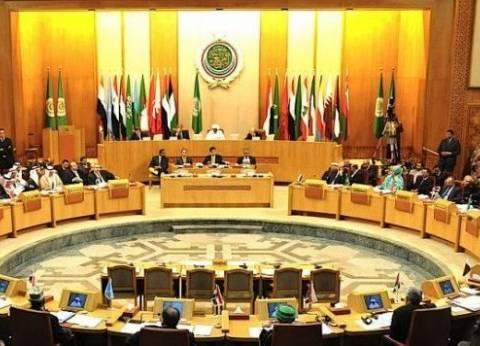 """إدانة عربية لـ""""تفجير الأردن"""".. وخلية أزمة لمتابعة """"اشتباكات السلط"""""""