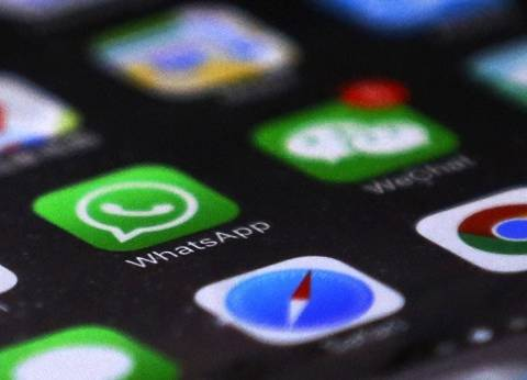 5 تطبيقات لا تفوت تحميلها على هاتفك في رمضان: تساعدك على العبادة