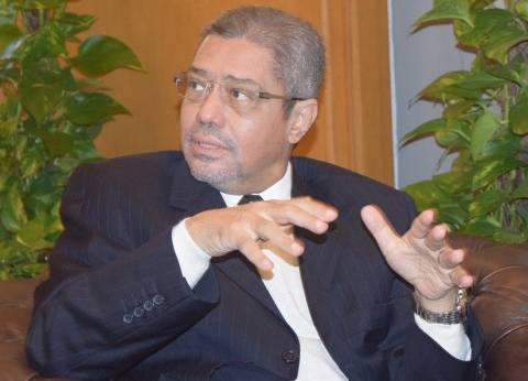 """""""غرفة القاهرة"""": مد فترة معرض """"أهلا مدارس"""" حتى السبت المقبل"""