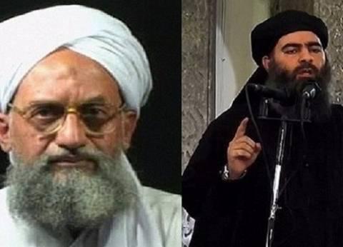 """تصدر """"القاعدة"""" وتراجع """"داعش"""".. تنظيم بن لادن يعيد بناء نفسه"""