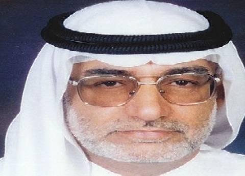 كاتب إماراتى: القطيعة كلفت قطر مئات المليارات.. ولا نحتاج لقرارات تصعيدية