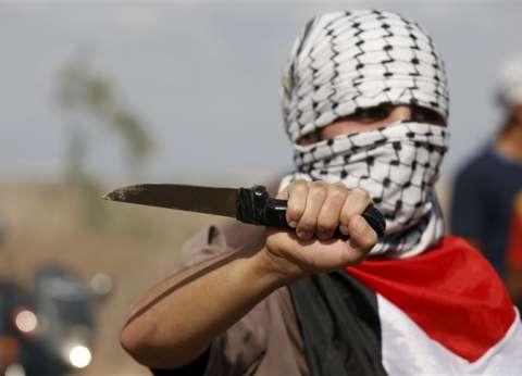 """المتابعة العليا في ذكرى """"انتفاضة القدس"""": لا نسيان ولا غفران لنهج الاحتلال"""