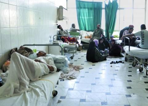 الموت «مدفوع الأجر» فى المستشفيات الخاصة