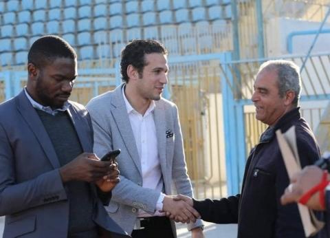 أزمة كبيرة تضرب اللجنة المنظمة لـ«كأس الأمم الأفريقية».. ننشر التفاصيل