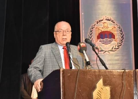 وزير الثقافة يشهد حفل ختام المهرجان القومي للسينما